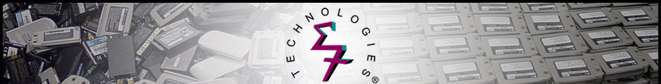 E7 Technologies Thomaston Georgia GA